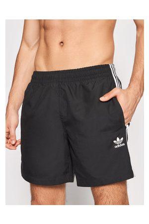 adidas Plavecké šortky