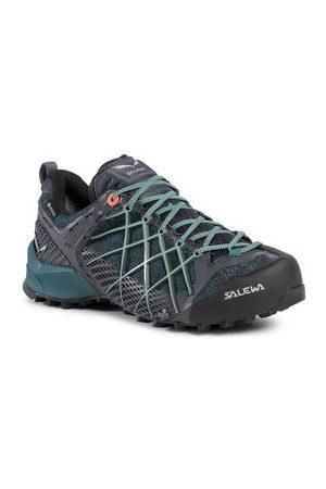 Salewa Ženy Sportovní boty - Trekingová obuv