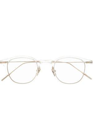 Gentle Monster Sluneční brýle - Harry round frame glasses