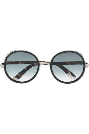 Jimmy Choo Gabby sunglasses
