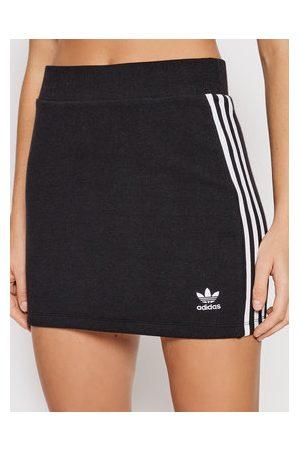 adidas Pouzdrová sukně