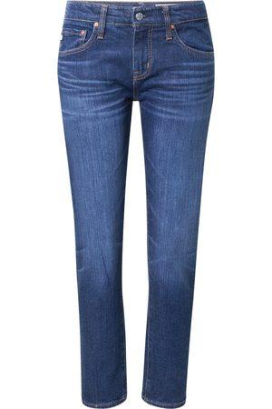 AG Jeans Džíny