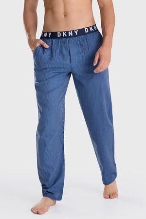 DKNY Pyžamové kalhoty Padres