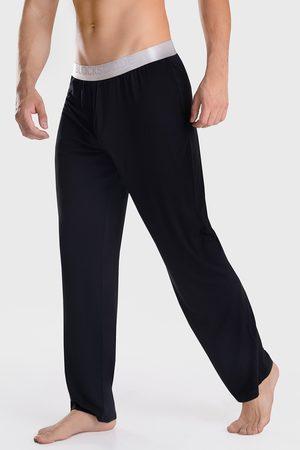 Blackspade Modalové kalhoty Thalin