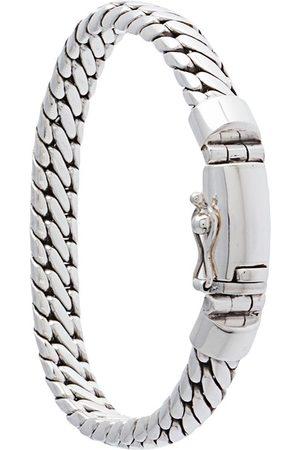 Nialaya Jewelry Rope chain bracelet