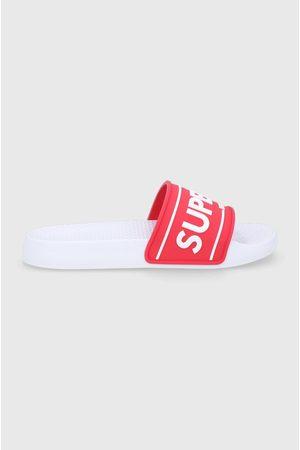 Superdry Pantofle