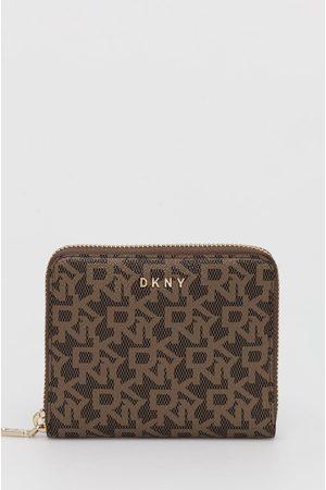 DKNY Peněženka