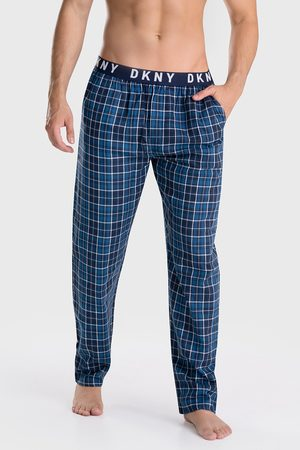 DKNY Pyžamové kalhoty Mariners