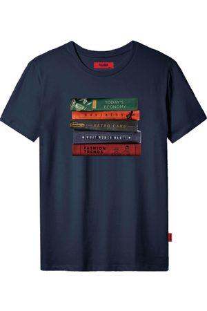 JOHN FRANK Pánské tričko JFTCOOL46 L