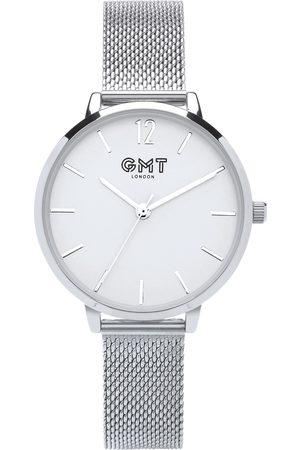 GMT Hodinky