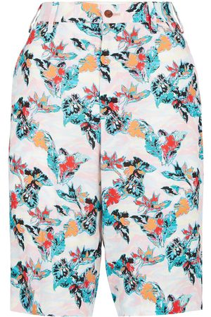 sulvam Muži Bermudy - Aloha bermuda shorts