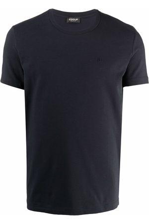 Dondup Short-sleeved T-shirt