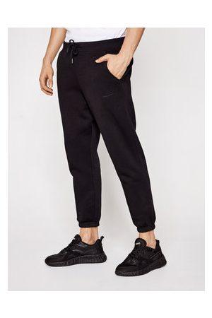 Sprandi Teplákové kalhoty