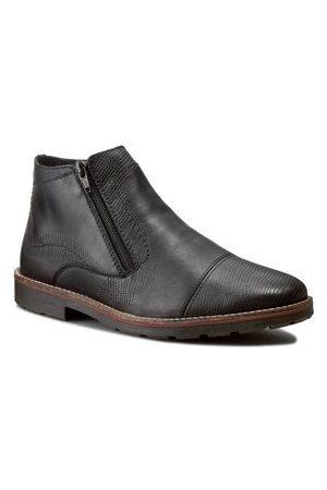 Rieker Kotníková obuv