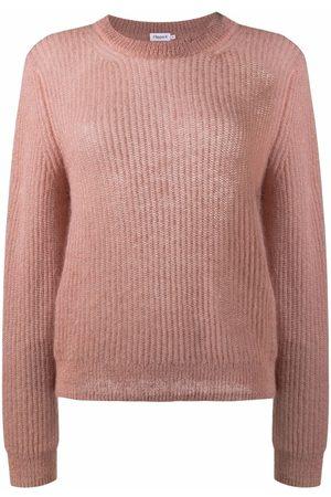 Filippa K Felicia knit jumper