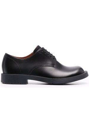 Camper Lab Ženy Do práce - Hard sole oxford shoes