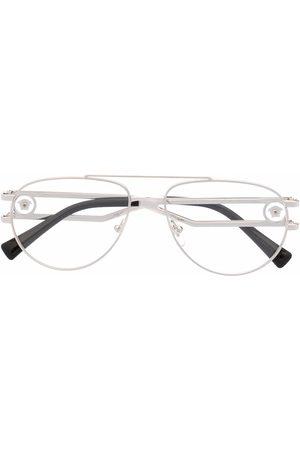 VERSACE VE31269 Medusa Head glasses