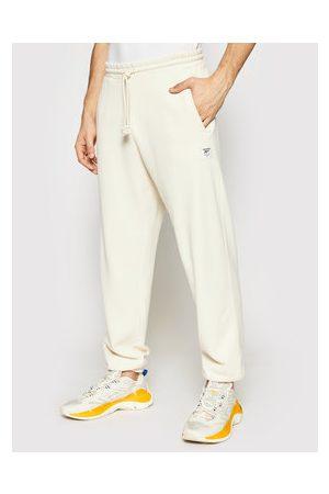 Reebok Classic Teplákové kalhoty