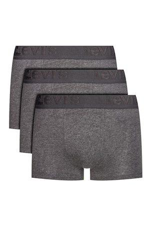 Levi's® Sada 3 kusů boxerek