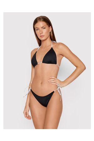Calvin Klein Swimwear Ženy Plážové oblečení - Vrchní část bikin