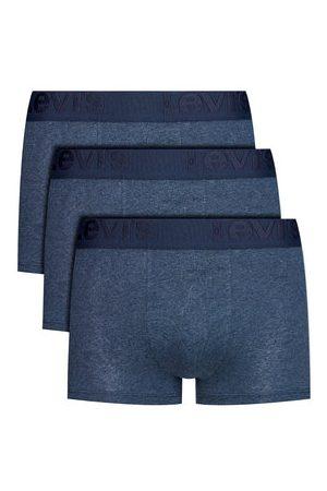 Levi's® Muži Boxerky - Sada 3 kusů boxerek