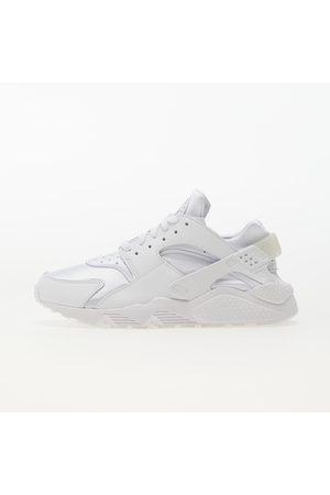 Nike W Air Huarache White/ Pure Platinum