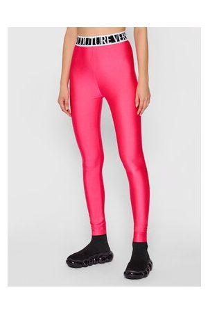 Versace Jeans Couture Legíny