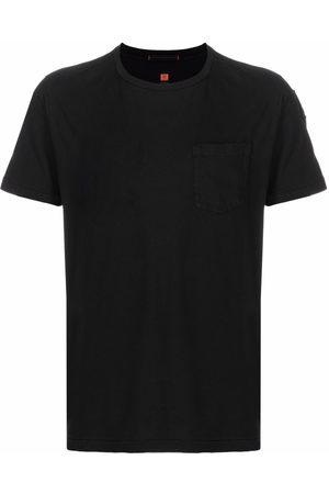 Parajumpers Patch-pocket T-shirt