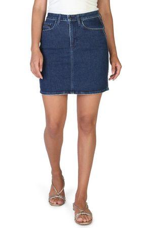 Calvin Klein Ženy Sukně - Dámská sukně Barva: , Velikost: 26