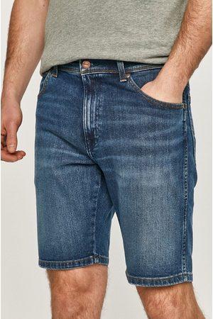 Wrangler Džínové šortky