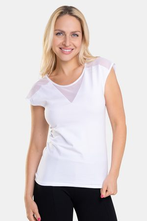 Eldar Dámské tričko Alessia