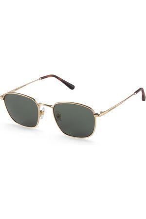 Kapten & Son Sluneční brýle