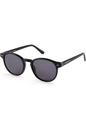 Kapten & Son Sluneční brýle 'Marais