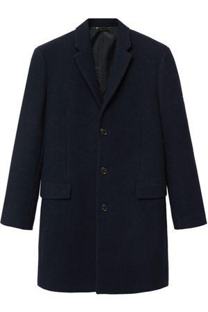MANGO Přechodný kabát 'Arizona