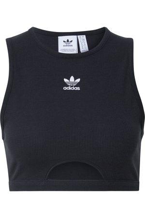 adidas Top 'TANK TOP