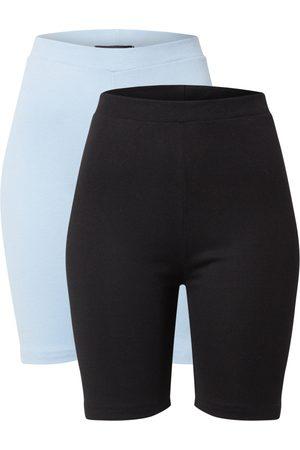 Missguided Sportovní kalhoty