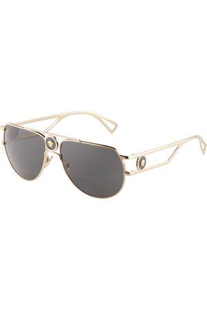VERSACE Ženy Sluneční brýle - Sluneční brýle '0VE2225
