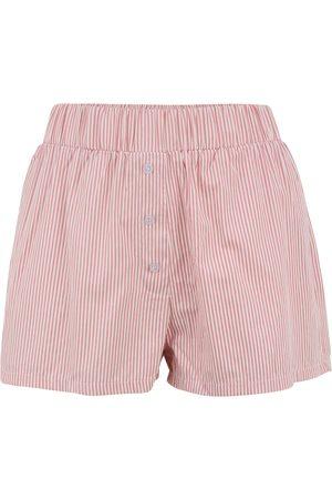 Missguided Kalhoty
