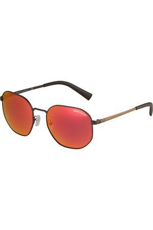 Armani Sluneční brýle '0AX2036S
