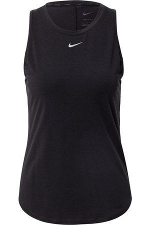 Nike Sportovní top
