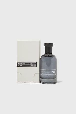 Zara Rich leather 100 ml