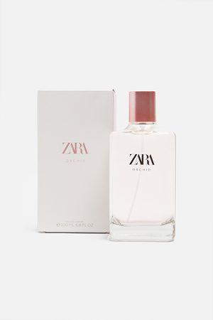 Zara Orchid edp 200 ml