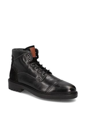 Pat Calvin šněrovací boty