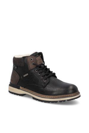 Frank Walker Kotníčkové boty