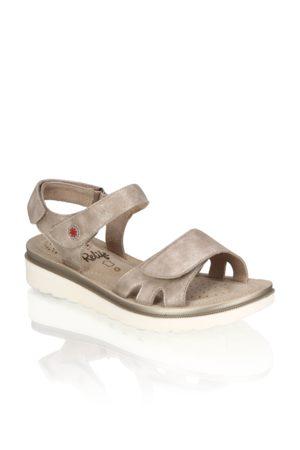 RELIFE Klasické sandály