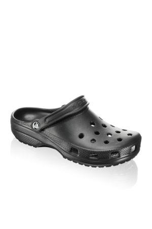 Crocs Crocs crocs černá