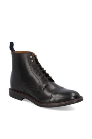 Rowland Brothers Boot Toe Cap