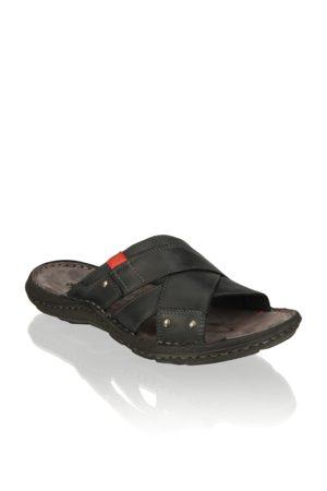 Master Class Pantofle