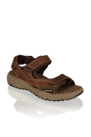 Master Class Klasické sandály