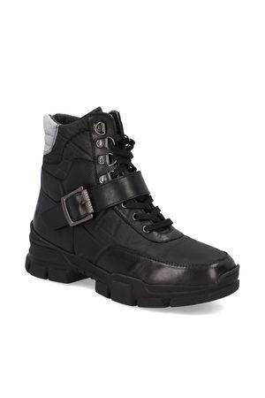 Kate Gray Kotníčkové boty